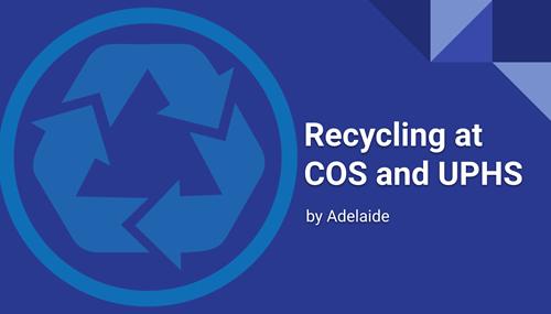 recycking