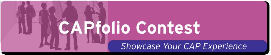 CAPfolio Contest