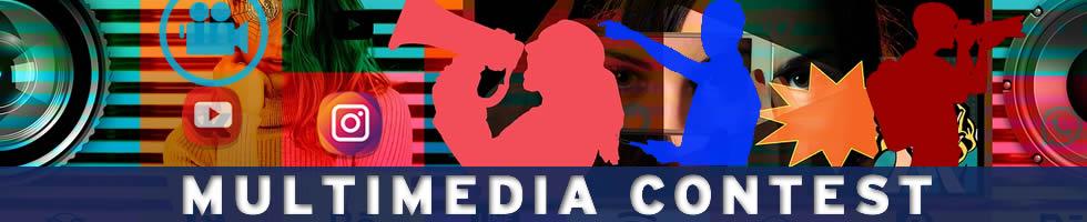Multimedia Contest